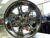 VELOCITY Wheel VW725